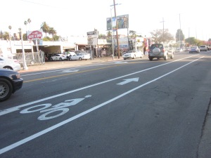 New lanes on Virgil
